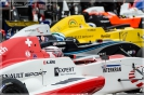 WSR 2014 Moscow