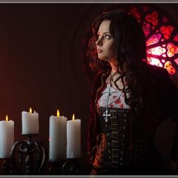 Van Helsing 7