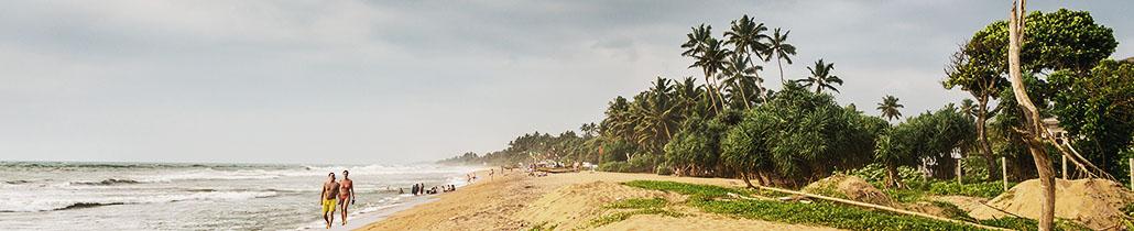 slider_srilanka