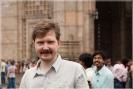 У ворот Мумбая 2