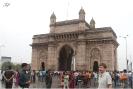 У ворот Мумбая 3