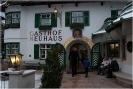 Hotel Neu Haus