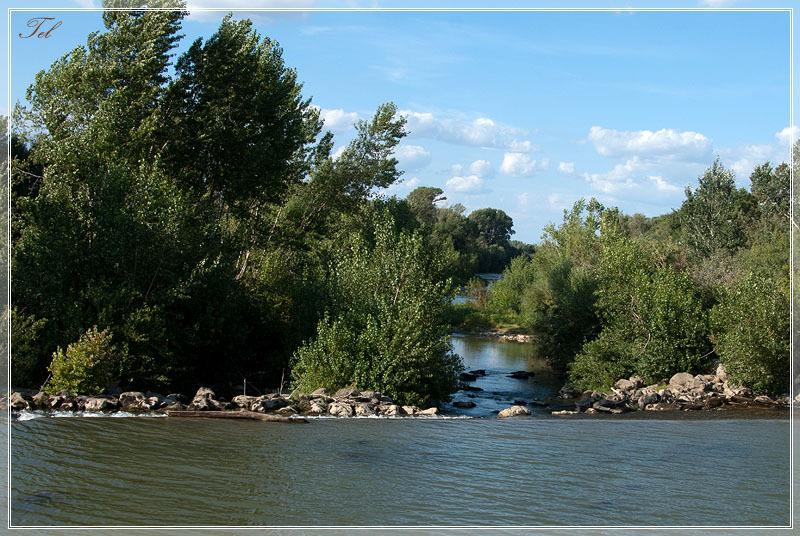 Река д\'Од