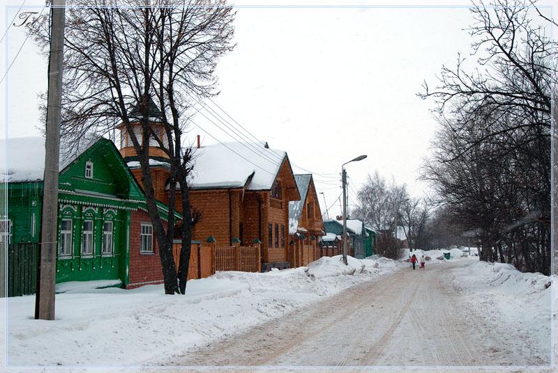 ул.Ленина