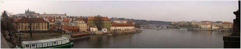 Из Москвы в Чехию и обратно, или пивной тур, тариф студенческий. Часть III. Оздоровительная.